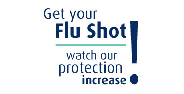 get-flu-shot-graphic-361x184-no-logo.jpg
