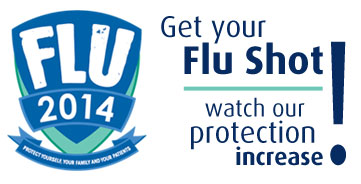 get-flu-shot-graphic-361x184.jpg