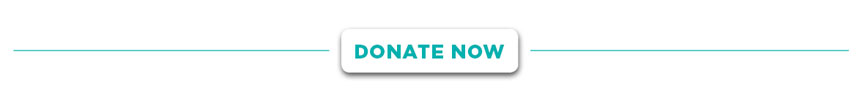 Donate Now to Mount Sinai Hospital Foundation in support of Diabetes Research