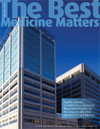 Best Medicine Matters - Winter 2012 small