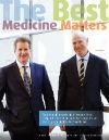 Best Medicine Matters Summer 2012