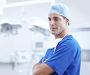 Advanced Training Program in Craniofacial Pain Management and Temporomandibular Joint Surgery