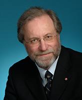 David Mock