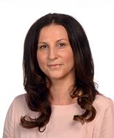 Nadia Marchese