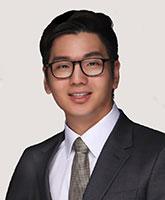 Dr. Charlie Sichul Park