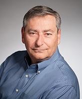 Howard C Tenenbaum