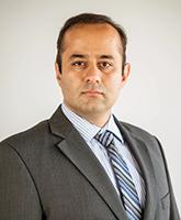 Amir Azarpazhooh