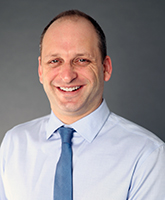 Andrew Moncarz