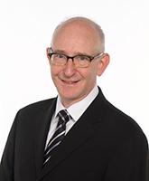 Michael B. Goldberg