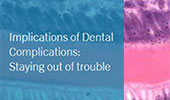 Upcoming Events - Update in Dentsitry