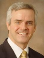 Dr. Ian J.Witterick