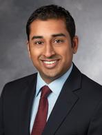 Dr. Vinay Fernandes