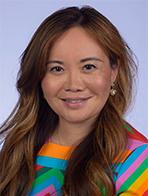 Dr. Yvonne Chan