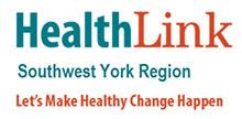 SWYR Health Link