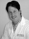 Dr. Grober Photo