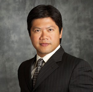 Dr. Kirk Lo photo