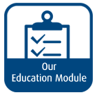 Our Education Module