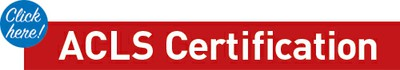 acls_certification_button