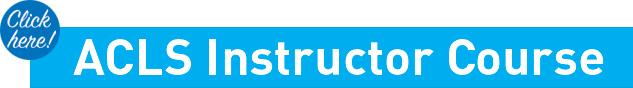 acls_instructors_course_button