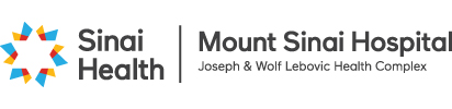 Mount Sinai Hospital - Toronto