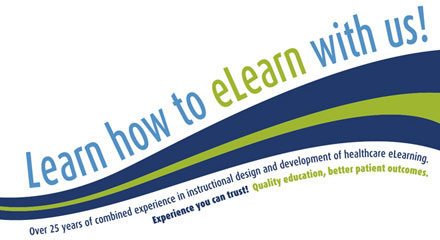 The eLearning Centre for External Organizations