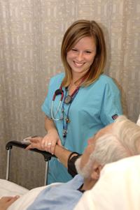 nurses3.jpg