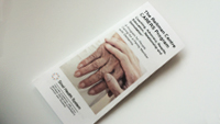 Patient Education Brochures