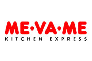 Me-Va-Me Kitchen Express