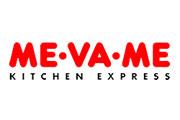 Me-Va-Me Kitchen Express