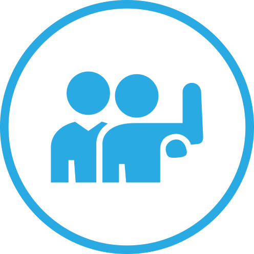 icon for Chiropractic Therapy