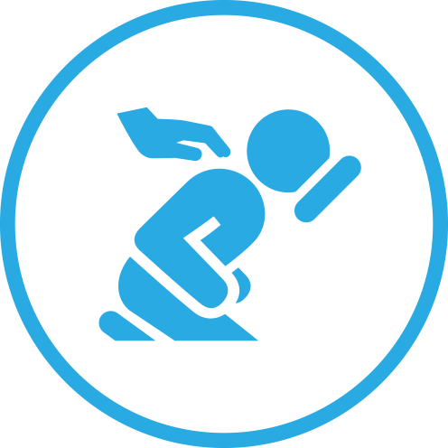 icon for massage-therapy